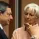 BCE DECISIONE TASSI
