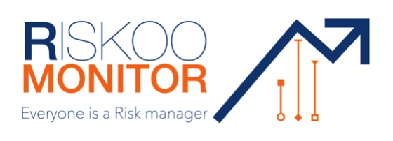 riskoo monitor