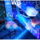 WB PERSPECTIVES
