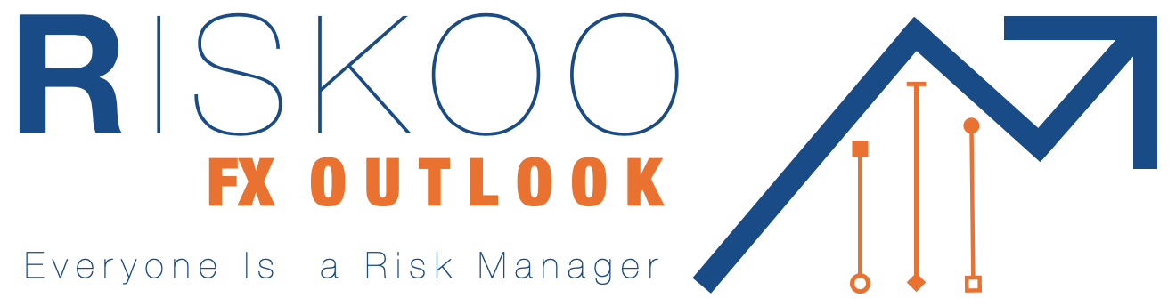 RISKOO ENTERPRISE RISK MANAGEMENT