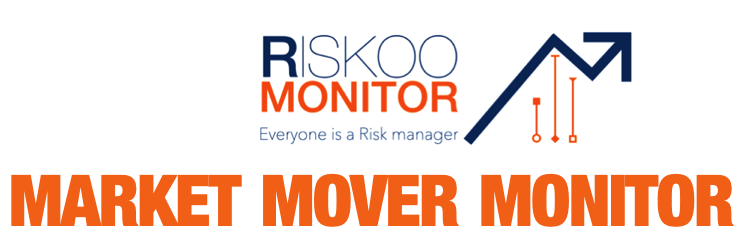 RISKOO MARKET MOVER MONITOR