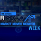 market mover monitor week