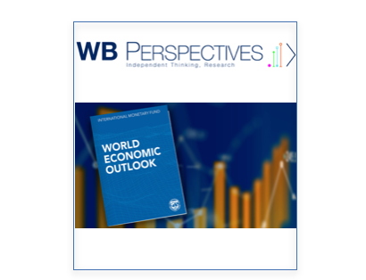 WB_PERSPECTIVES WORLD ECONOMIC OUTLOOK 7 APR 2021