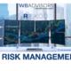 WB RISKOO OUTLOOK: come si prepara il mercato Forex al meeting della BCE?