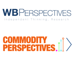WB COMMODITY PERSPECTIVES