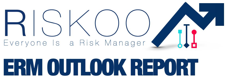 ENTERPRISE RISK MANAGEMENT OUTLOOK REPORT